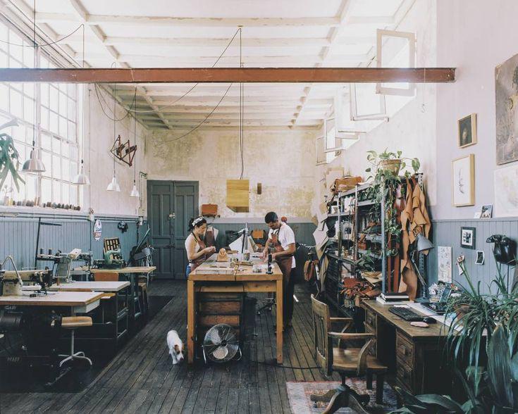 xưởng satn xuất bìa sổ tay theo yêu cầu Đồ Da Như Kiên